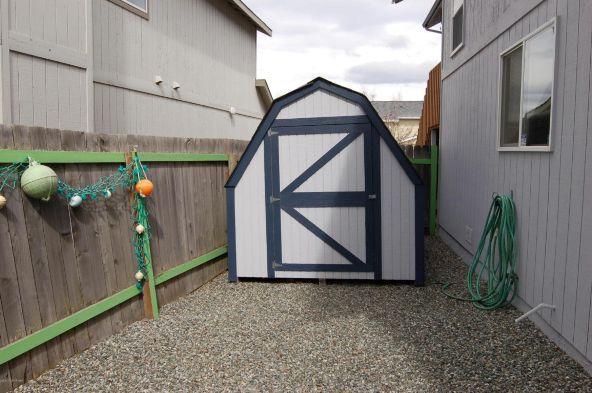 2420 Sebring Cir., Anchorage, AK 99516 Photo 20