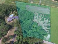 Home for sale: 81 Lands End, Jackson, TN 38305