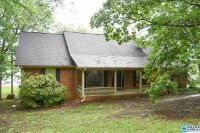 Home for sale: 814 E. Haven Dr., Glencoe, AL 35905