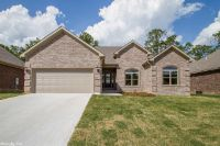 Home for sale: 9516 Meadow Creek Dr., Sherwood, AR 72120