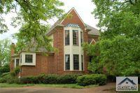 Home for sale: 1140 Summit Cir., Watkinsville, GA 30677