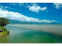 Home for sale: 44-295 Kaneohe Bay Dr., Kaneohe, HI 96744