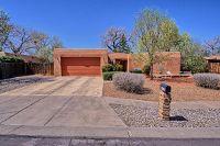 Home for sale: 3425 Avenida Charada N.W., Albuquerque, NM 87107