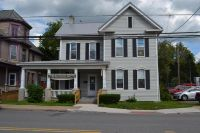 Home for sale: 215-219 Main St., Benton, PA 17814