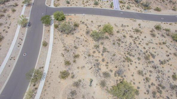 4563 N. Chelsea Dr., Buckeye, AZ 85396 Photo 10