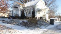 Home for sale: 719 North 11th St., Keokuk, IA 52632