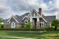 Home for sale: 9790 Sky Ln., Eden Prairie, MN 55347