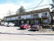 Home for sale: 906 Glennwood Avenue N.E., Renton, WA 98056