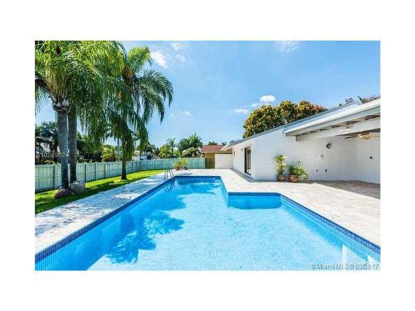 16800 S.W. 83rd Ave., Palmetto Bay, FL 33157 Photo 23