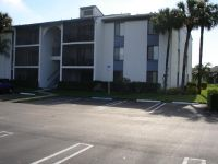 Home for sale: 1107 Green Pine Blvd. Unit E2, West Palm Beach, FL 33409