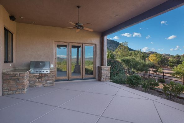30 Paraiso Corte, Sedona, AZ 86351 Photo 10