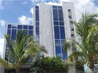 Home for sale: 240 Commercial Blvd., Lauderdale-by-the-Sea, FL 33308