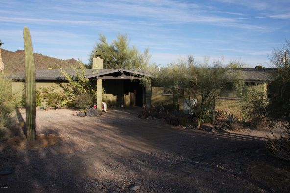 5932 E. Carriage Dr., Cave Creek, AZ 85331 Photo 1