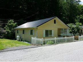 238 Mill St., Clinchco, VA 24226 Photo 7