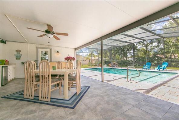 153 Harrogate Pl., Longwood, FL 32779 Photo 20