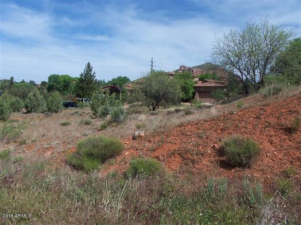 130 las Ramblas --, Sedona, AZ 86351 Photo 23