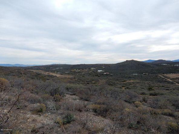13075 E. Border St., Mayer, AZ 86333 Photo 1