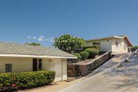 Home for sale: 68-3587 Malina St., Waikoloa, HI 96738