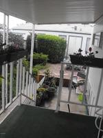 Home for sale: 63 Victor Herbert Dr., Ventura, CA 93003