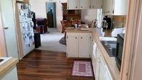 Home for sale: 2730 Grand Traverse, Grand Island, FL 32735