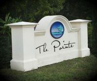 Home for sale: 7683 Cutt Pointe Dr., Ventress, LA 70783