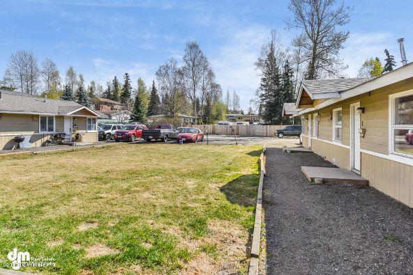 5157 Chena Avenue, Anchorage, AK 99508 Photo 14