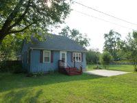 Home for sale: 34351 Walnut Avenue, Wilmington, IL 60481