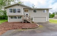 Home for sale: 809 19th Ave. S.W., Puyallup, WA 98371