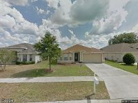 Home for sale: Spoonflower, Brooksville, FL 34602