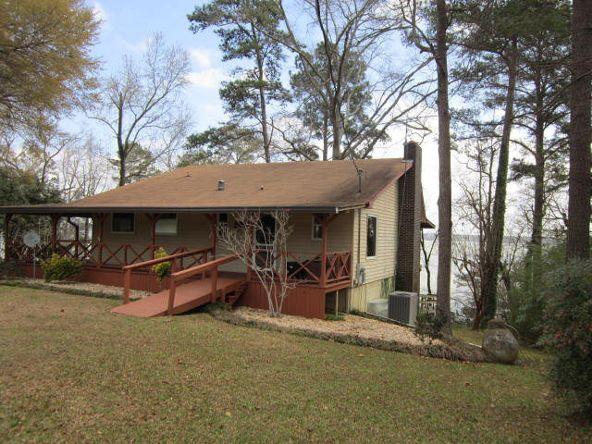 2225 Powell Trace, Abbeville, AL 36310 Photo 14