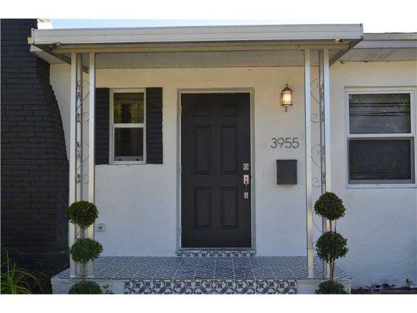 3955 S.W. 59th Ave., Miami, FL 33155 Photo 1