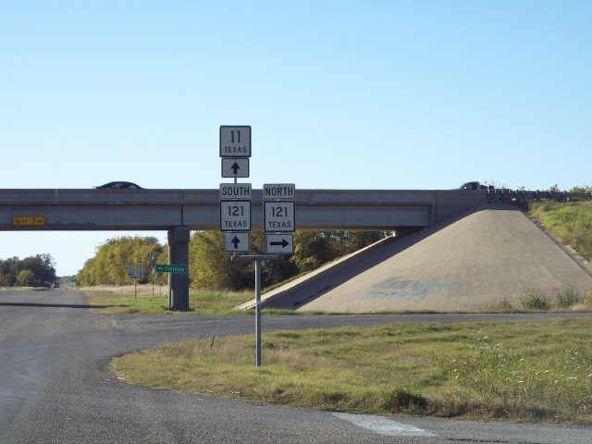 2 Hwy. 121, Bonham, TX 75418 Photo 8