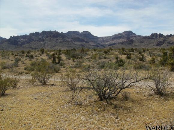 3448 S. Keystone Rd., Golden Valley, AZ 86413 Photo 10