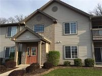 Home for sale: 9812 Legends Creek Dr., Indianapolis, IN 46229