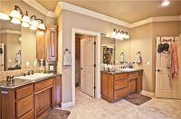 Home for sale: 3200 Autumn Ln., Centerton, AR 72719