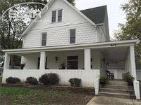 Home for sale: 417 South State Rd., Davison, MI 48423