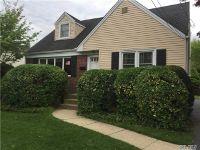 Home for sale: 254 Jackson St., Oceanside, NY 11572
