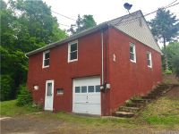Home for sale: 24 Sand Hill Rd., Durham, CT 06422