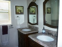 Home for sale: 184 State Hwy. 173 (#7), Lake Arrowhead, CA 92352