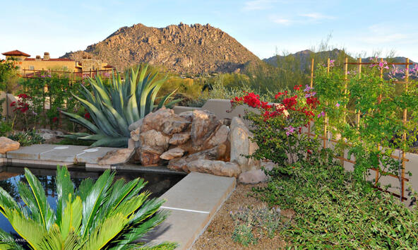 10040 E. Happy Valley Rd., Scottsdale, AZ 85255 Photo 55