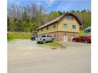 Home for sale: 6828 Price Branch Rd., Danville, WV 25053