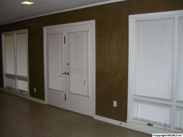 400 Eastridge Rd., Scottsboro, AL 35768 Photo 16