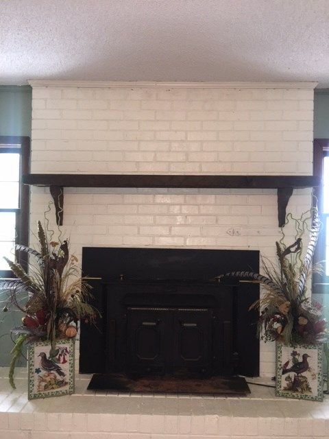 1025 Rose St., Rogersville, AL 35652 Photo 3