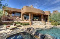 Home for sale: 9240 N. Lava Bluff Trail, Fountain Hills, AZ 85268