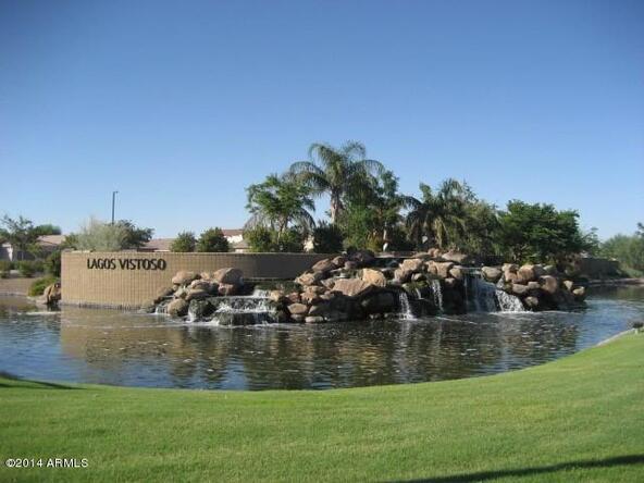 856 E. Waterview Pl., Chandler, AZ 85249 Photo 43