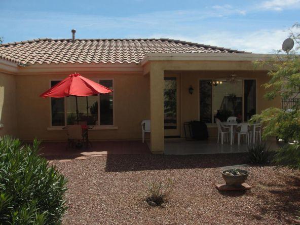 13828 W. Junipero Dr., Sun City West, AZ 85375 Photo 3