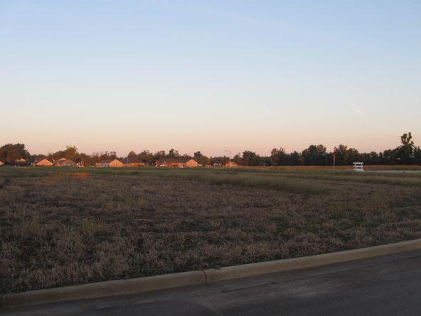 3401 Gateway Cv, Jonesboro, AR 72404 Photo 4