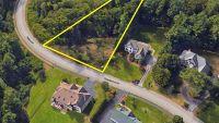 Home for sale: 11 Tanglewood Dr., Nashua, NH 03062