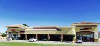 Home for sale: 833 N. Cooper Rd., Gilbert, AZ 85233