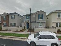 Home for sale: Bob Doyle, Roseville, CA 95747